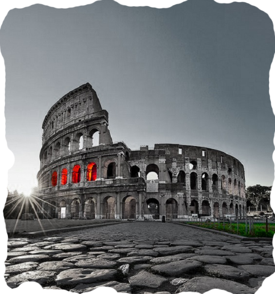 Вид на жительство в Италии (ВНЖ Евросоюза)