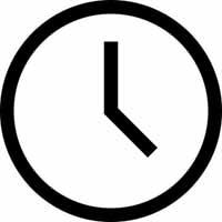 Время оформления ВНЖ